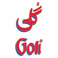 Logo of Goli Logo