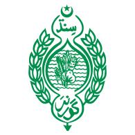 Logo of Governer Sindh