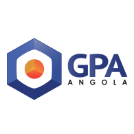 Logo of Gpa-Angola