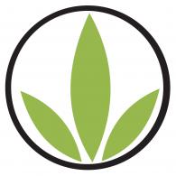 Logo of herbalife