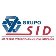 Logo of Grupo SID