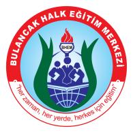 Logo of Bulancak Halk Eğitim Merkezi