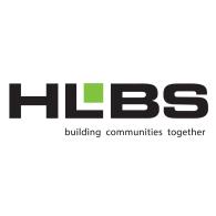 Logo of Hlbs
