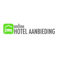 Logo of Online Hotel Aanbieding
