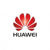 Logo of Huawei