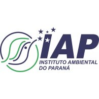 Logo of Iap Instituto Ambiental Do Parana