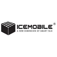 Logo of Icemobile