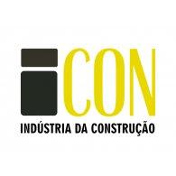 Logo of Icon