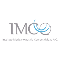 Logo of Imco Instituto Mexicano para la Competitividad