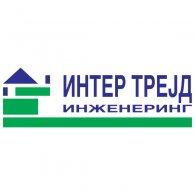 Logo of Inter Trejd Inzenering