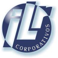 Logo of Irl Corporativos