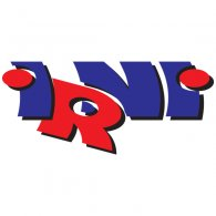 Logo of Irni Travel Agency