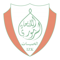 Logo of Ittihad Zemmouri de Khémisset IZK