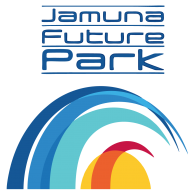 Logo of Jamuna Future Park