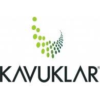 Logo of Kavuklar