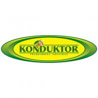 Logo of Konduktor