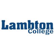 Logo of Lambton College