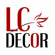 Logo of LC Decor
