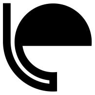 Logo of L E