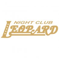 Logo of Leopard