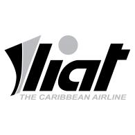 Logo of Liat