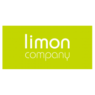 Logo of Limon Company