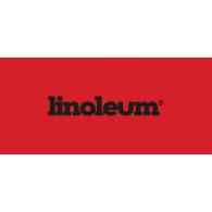 Logo of Linoleum