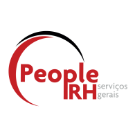 Logo of People RH Serviços Gerais