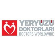 Logo of Yeryüzü Doktorları