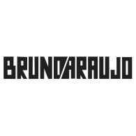 Logo of Bruno Araujo