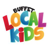 Logo of Buffet LOCAL KIDS