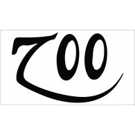 Logo of 700 Gauss