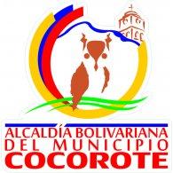 Logo of Alcaldía del Municipio Cocorote