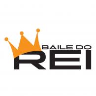 Logo of Baile do Rei