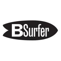Logo of Bsurfer