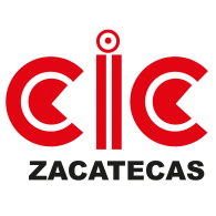 Logo of Colegio de Ingenieros de Zacatecas