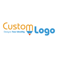 Logo of Custom Logo