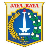 Logo of Dki Jakarta
