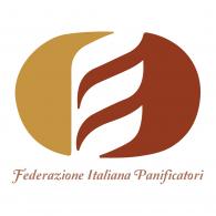 Logo of Fippa - Federazione Italiana Panificatori