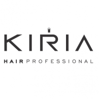 Logo of Kiria Hair Professional