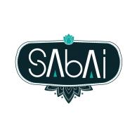 Logo of Sabai Beer