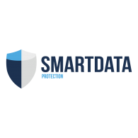 Logo of Smart Data Protection