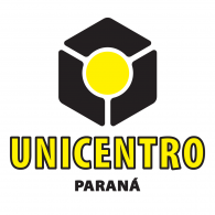Logo of Unicentro