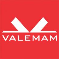 Logo of Valemam
