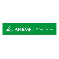 Logo of Afirme