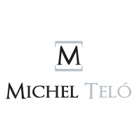 Logo of Michel Teló