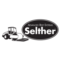 Logo of Selther