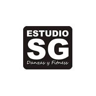 Logo of Estudio SG Danzas y Fitness