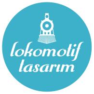 Logo of Lokomotif Tasarim