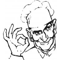 Logo of Louis de Funès